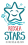 Red Sea Stars Language Kindergarten